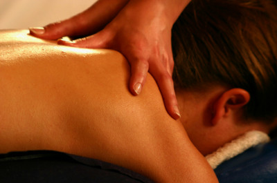 Holistic Therapies Surrey